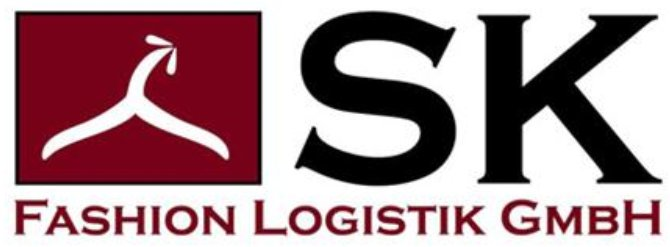 SK Fashion Logistik GmbH