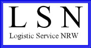 Logistic Service NRW