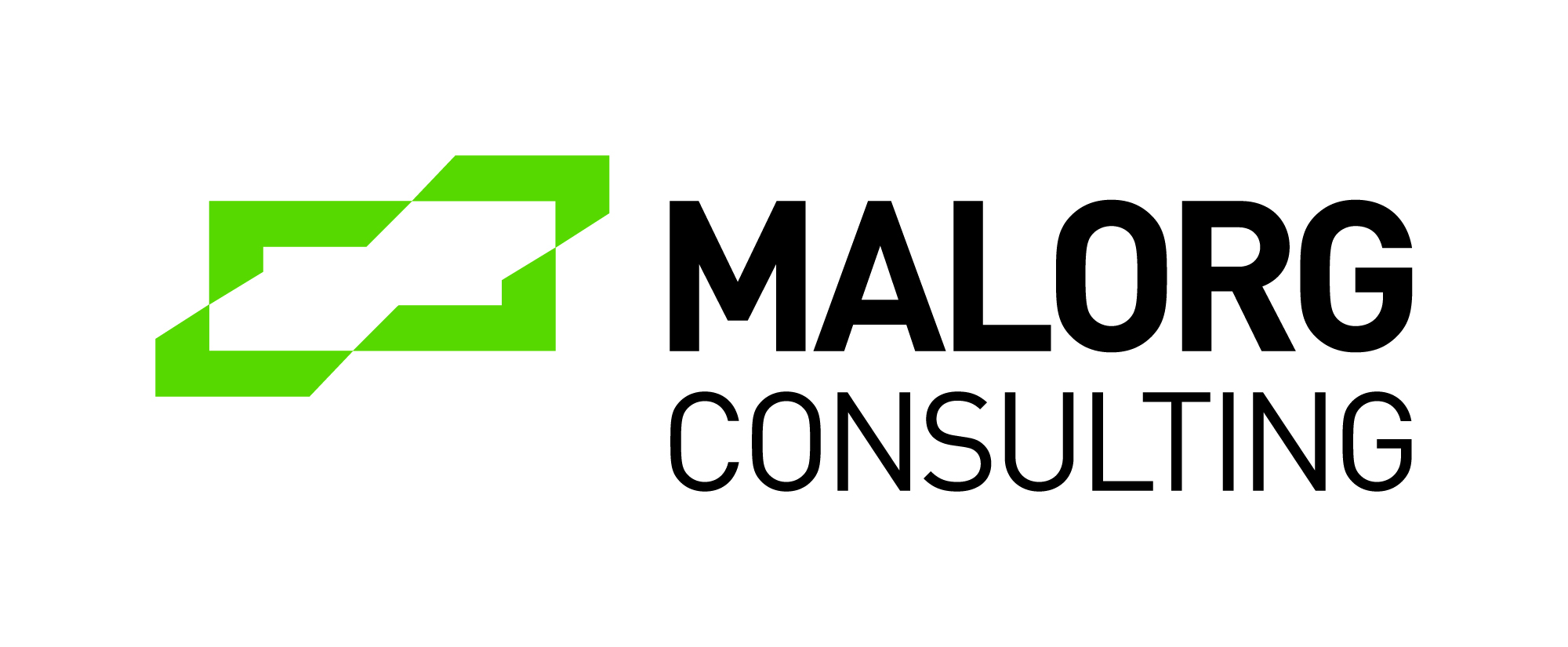 MALORG GmbH
