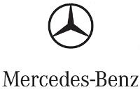 Mercedes-Benz Niederlassung Fulda der Daimler AG