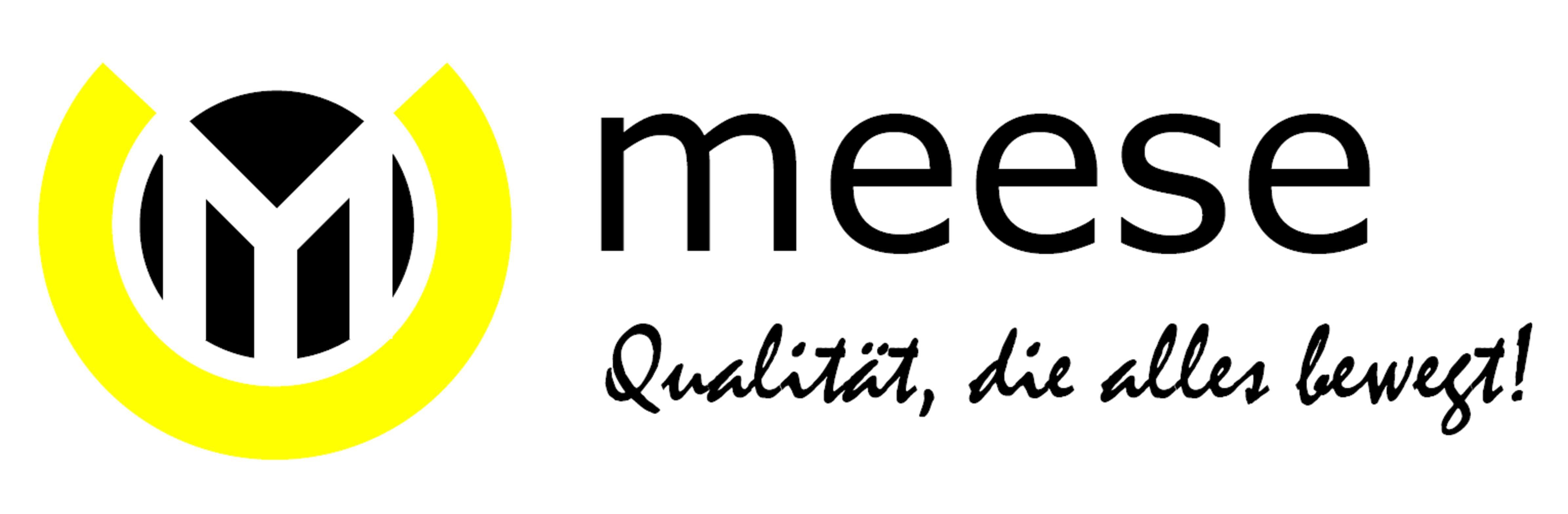 Wilhelm Meese Internationale Spedition und Logistik GmbH