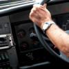 mietfahrer_am_steuer
