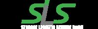 Storage Logistic Service GmbH