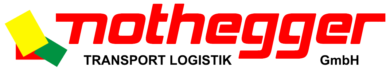Nothegger Transport Logistik GmbH