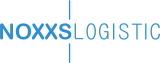 Noxxs Logistic GmbH