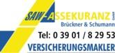 SAW Assekuranz GmbH