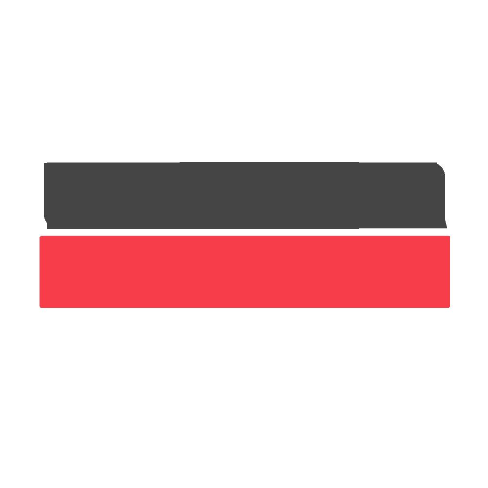 Umzugshelfer Berlin