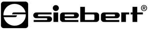 Siebert Industrieelektronik GmbH