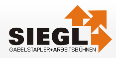 Josef Siegl GmbH