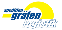 Spedition Gräfen Logistik GmbH