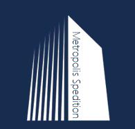 Metropolis Trade GmbH