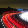 transportbranche News Maut 640