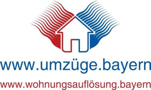 Umzüge.Bayern