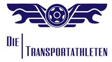 Die Transportathleten