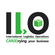 ILO International Logistics Operations GmbH