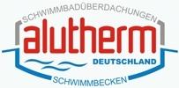 Lieferdienst für Poolüberdachung Polen nach Deutschland
