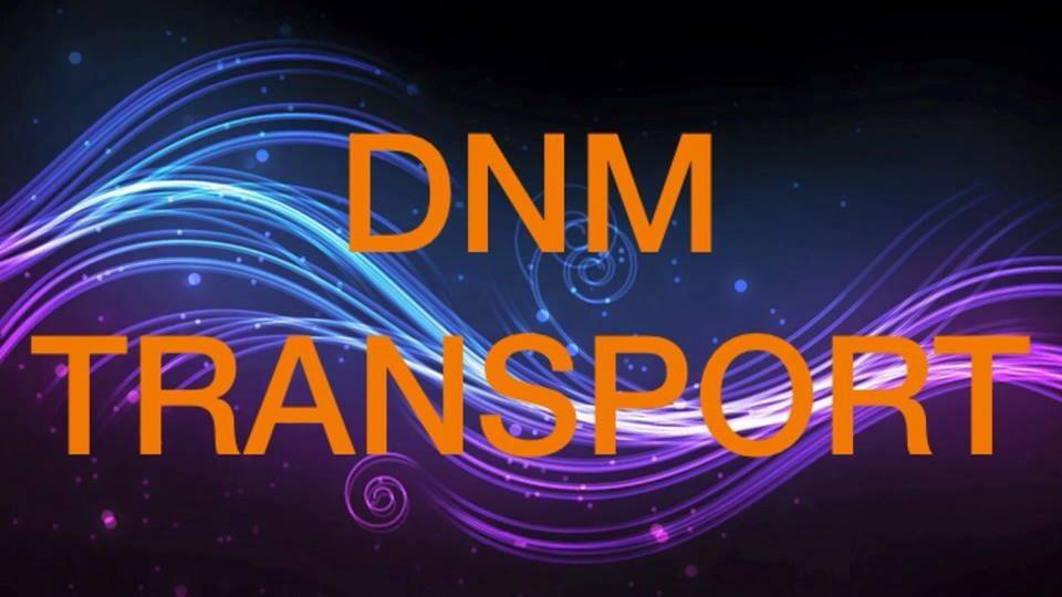 DNM TRANSPORT