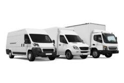 Suche Transportaufträge aller Art, als Subunternehmer