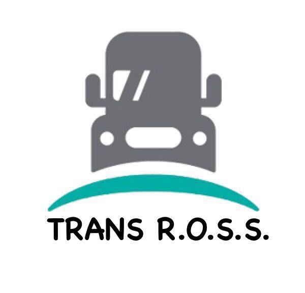 TRANS R.O.S.S. SP. Z O.O.