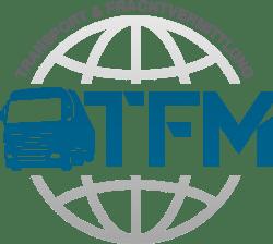 Dauerbefrachtung Innerdeutscher Fernverkehr