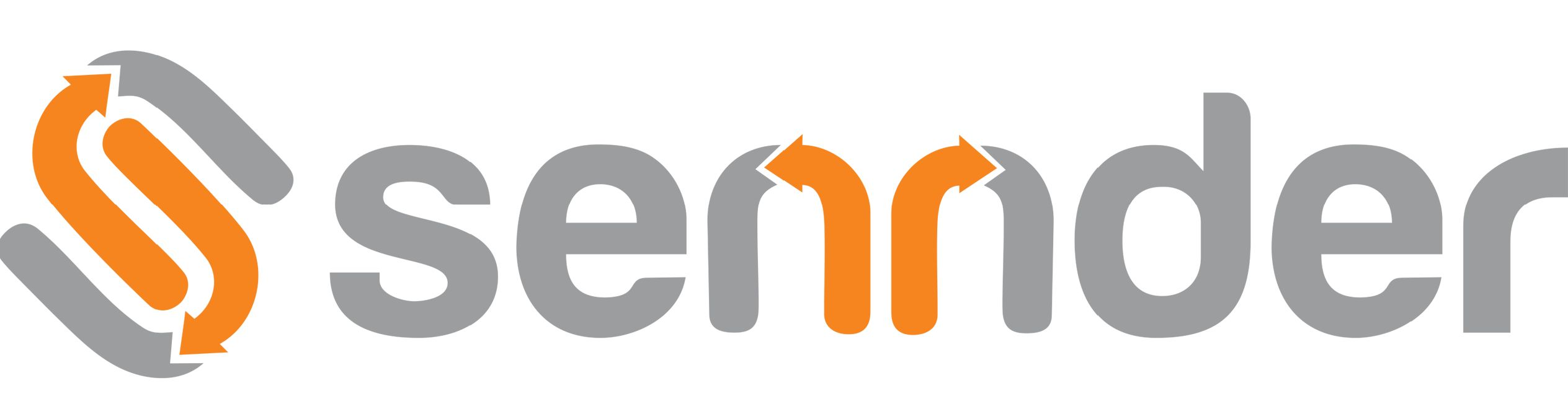 Sennder GmbH