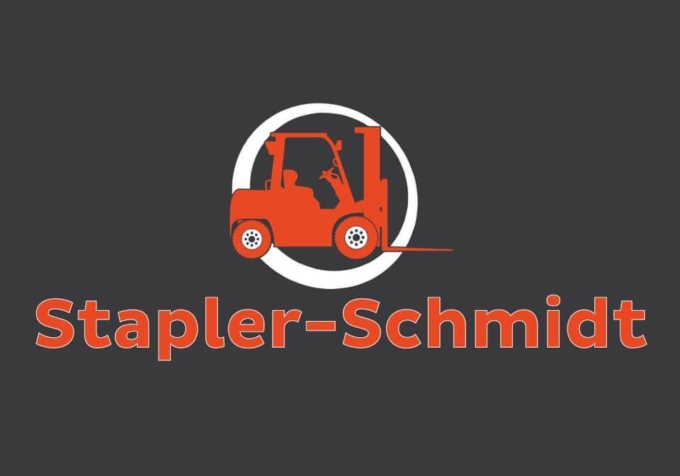 Stapler-Schmidt