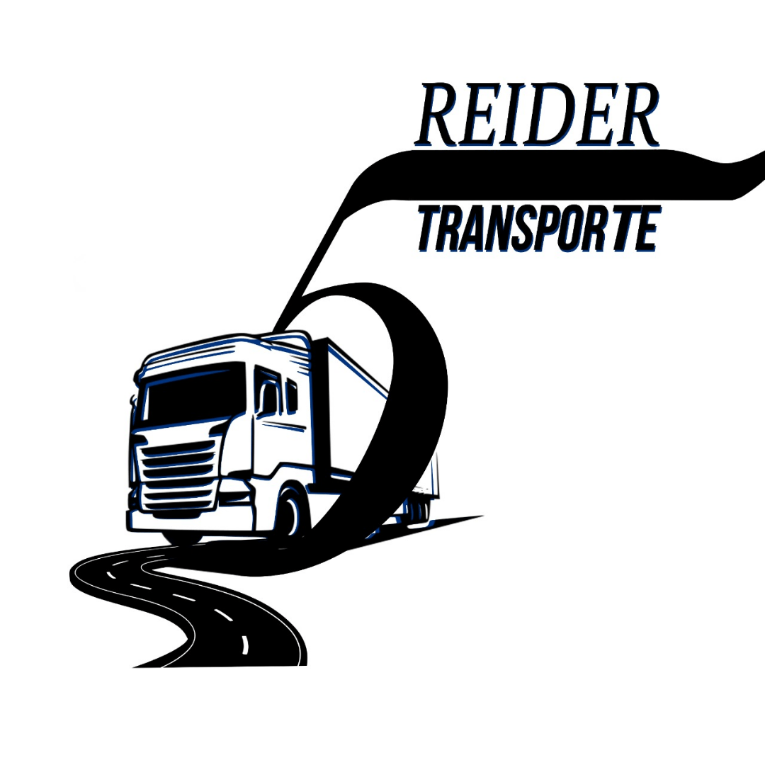 REIDER TRANSPORTE GmbH