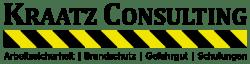 BUNDESWEIT – 6 tägiges Kompakt-Seminar im Güterkraftverkehr