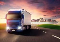 LKW Fahrer Vermittlung