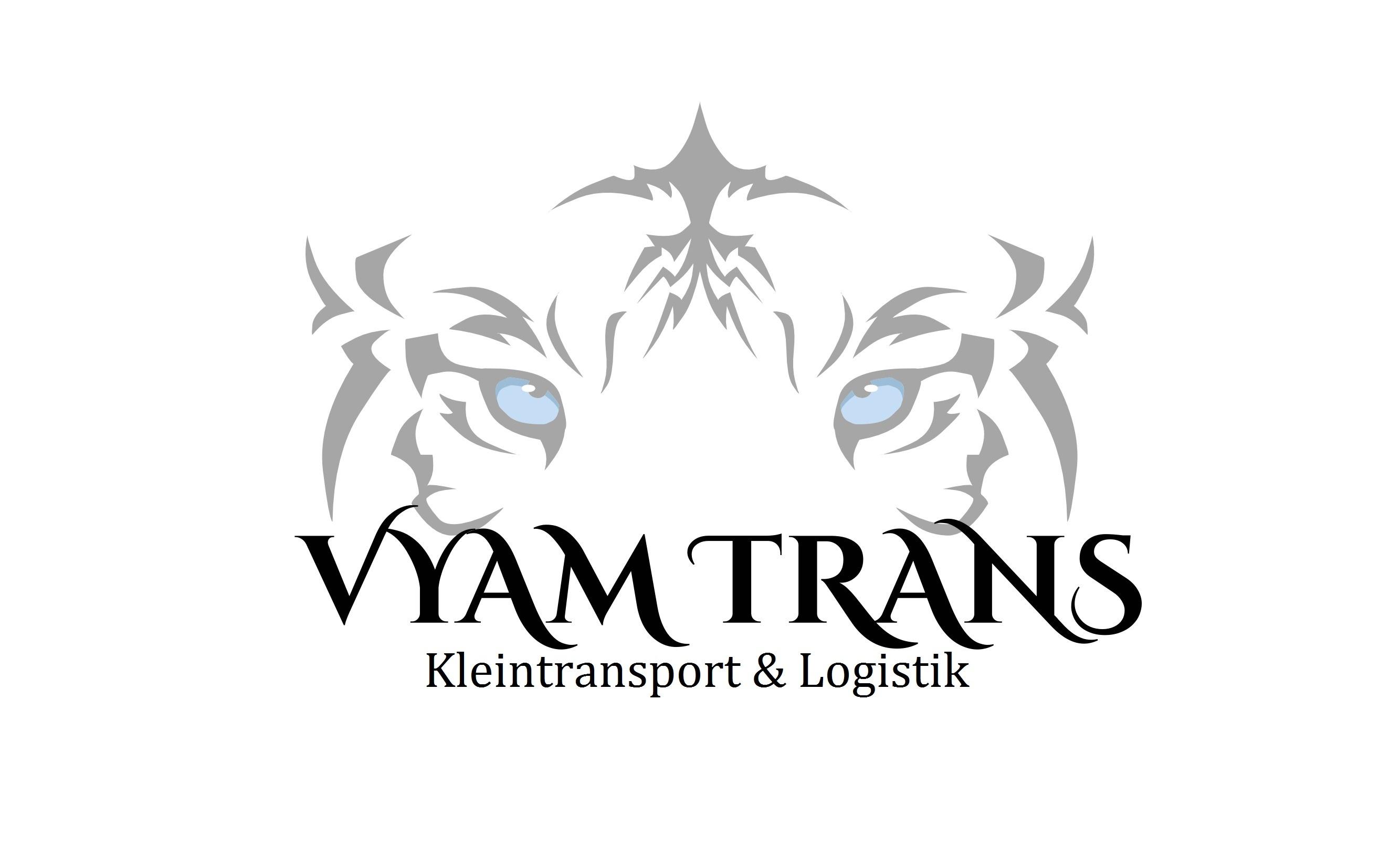 VYAM TRANS