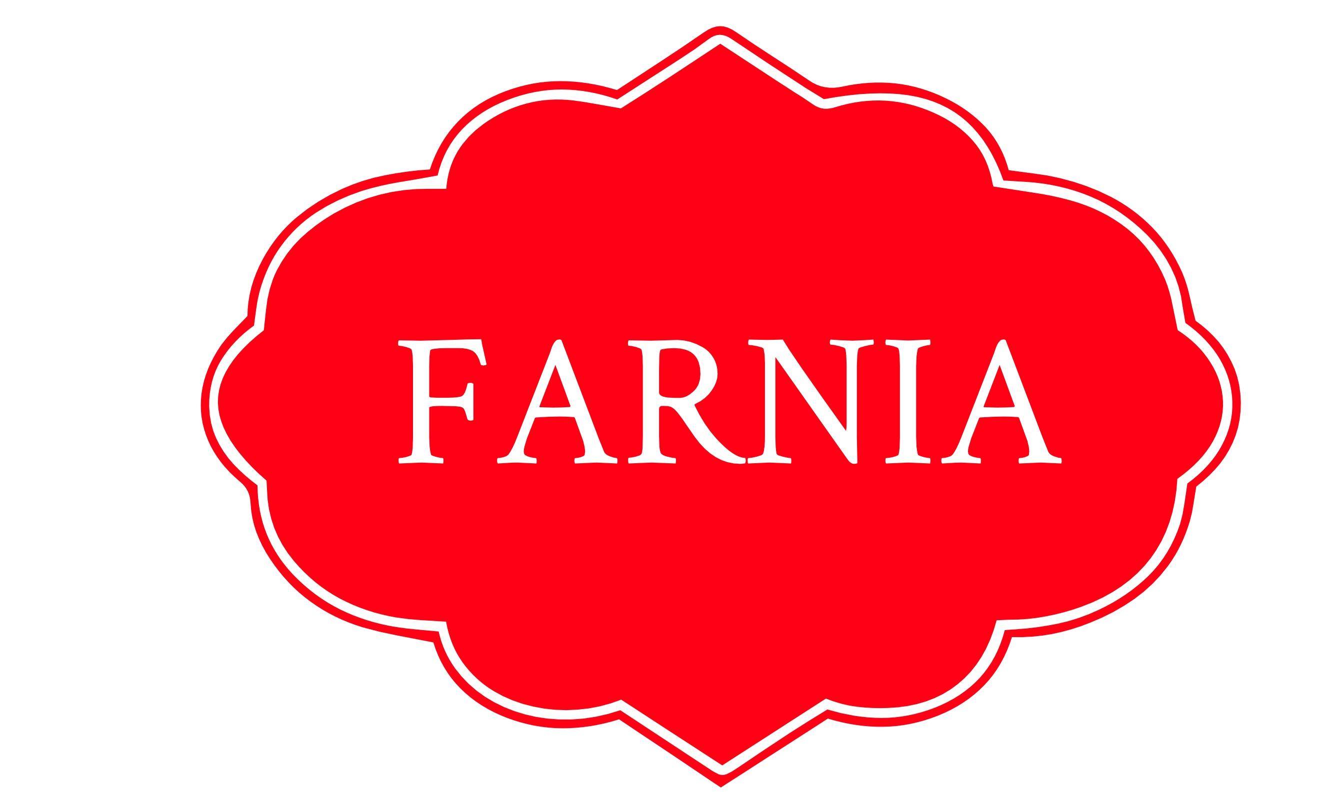 Farnia Express & Logistics