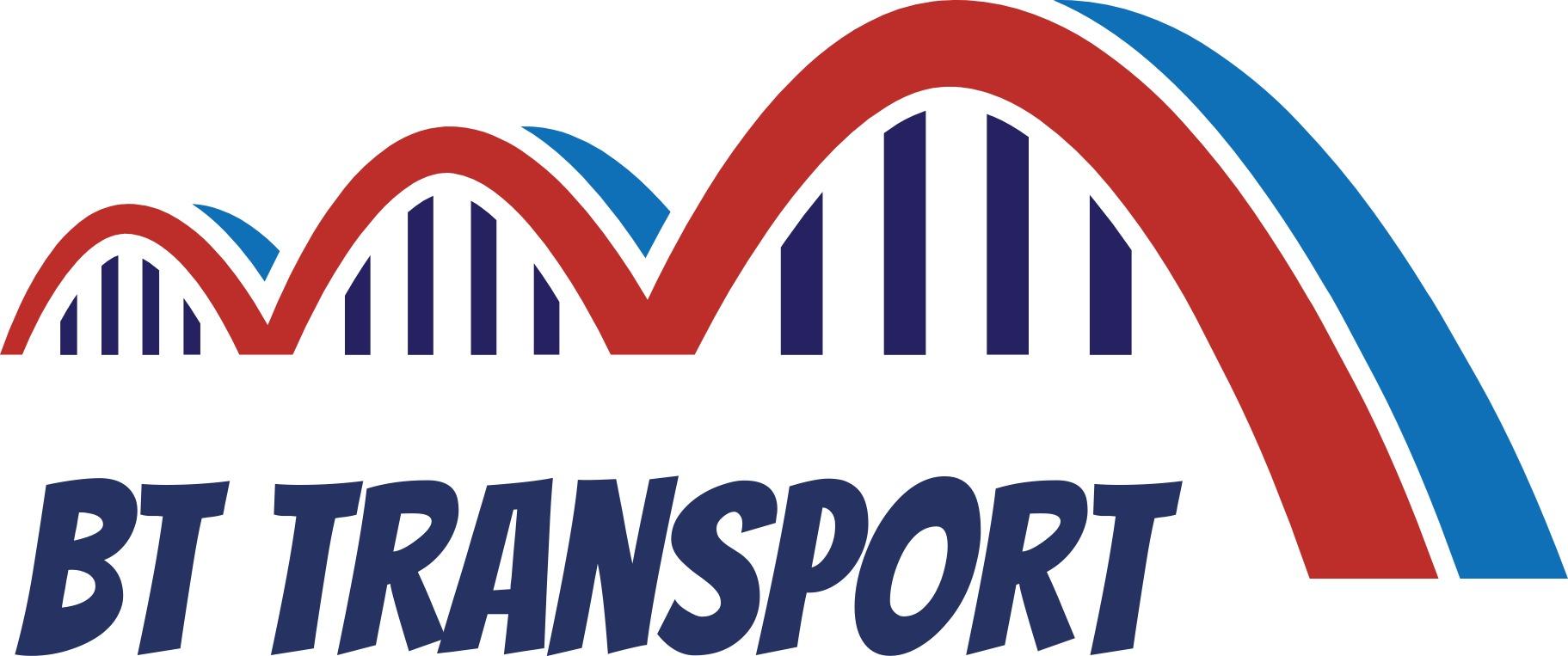 BT Transport