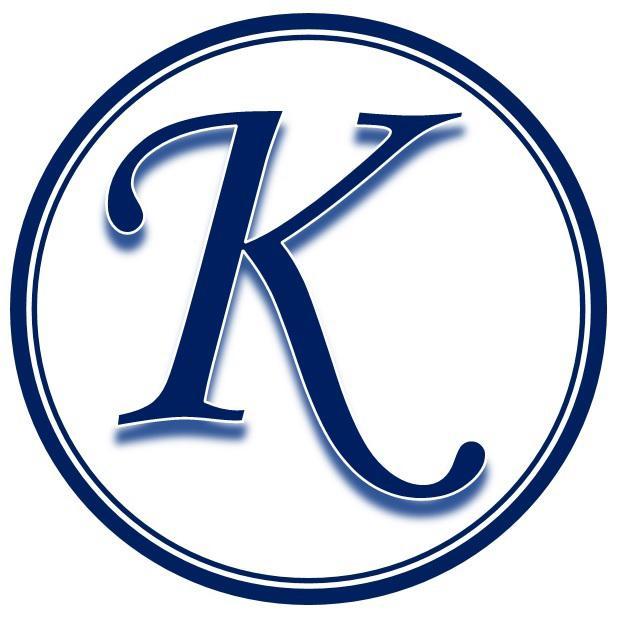KLIPAN GmbH