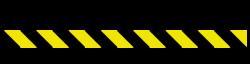 UVV – Prüfung nach § 10 BetrSichV