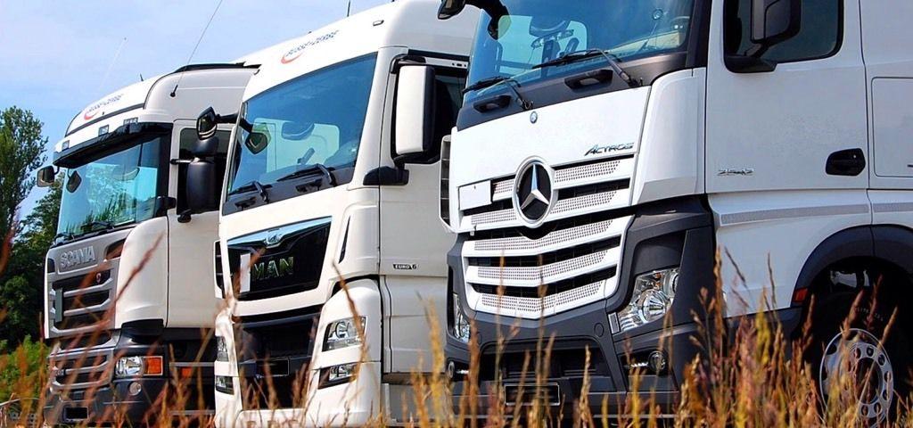Busse + Zerbe Deutschland GmbH