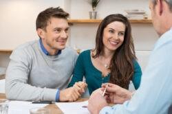 Online Kredit » Onlinekredite mit Top-Konditionen
