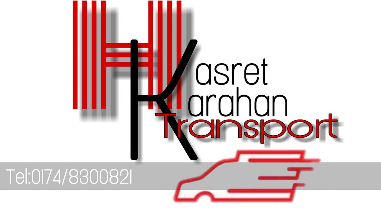 HK Transporte