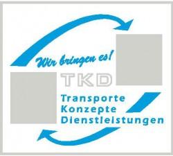 Fahrer (m/w) FS C/CE ab Bochum, VZ/TZ/Minijob