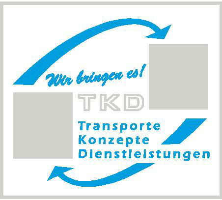 TKD Transport GmbH