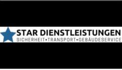 Transportunternehmen sucht Aufträge bis 3,5t