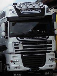 LKW Fahrer national