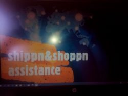 Shoppin-Shippn-Assistance