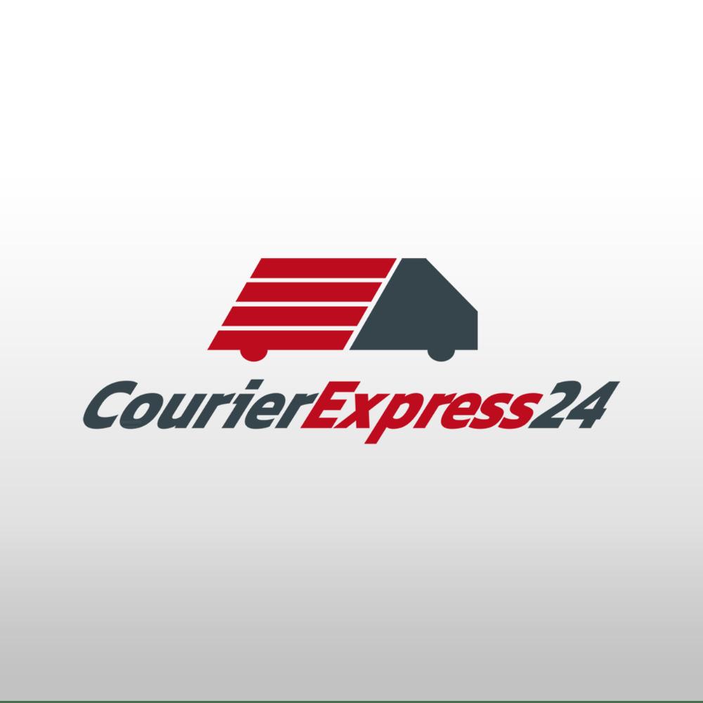 Handelsvertreter (m/w/d) bundesweit gesucht – Spedition / Logistik