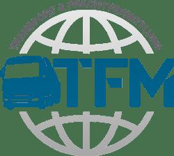 National und Internationale Transportaufträge