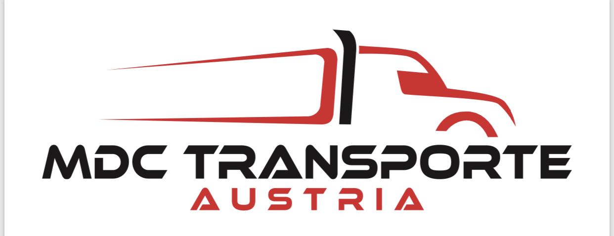 MDC Transporte Austria