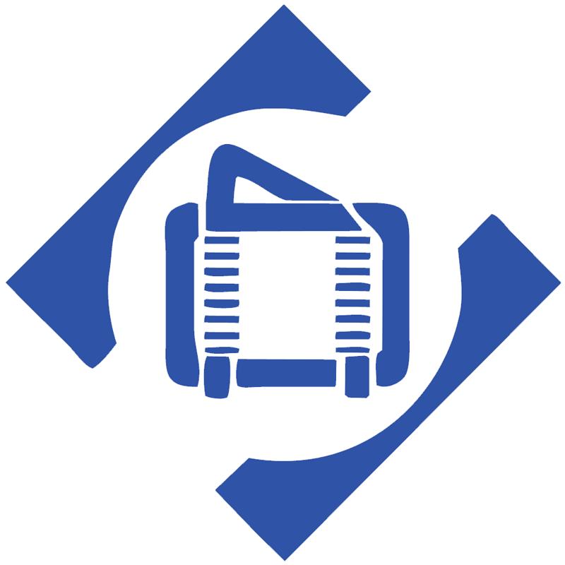 Grönheit & Weigel GmbH Ladungssicherungssysteme