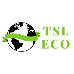 TSL-ECO SP.Z.O.O.