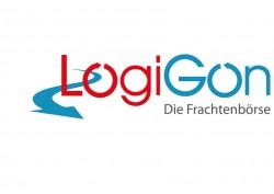 LogiGon ist die neue Frachtenbörse für Europa
