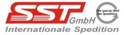 Subunternehmer für Containertransporte im Nah- und Fernverkehr gesucht !!!