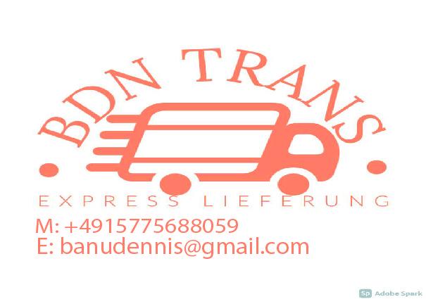 BDN TRANS